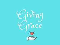 Giving Grace